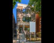 2625 N Wilton Avenue Unit #3, Chicago image