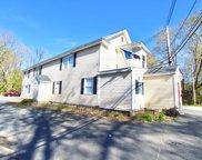 148 Main St, Groveland image