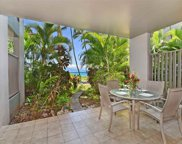 3875 Lower Honoapiilani Unit B103, Lahaina image