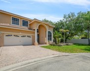 11601 Nw 13th Mnr, Coral Springs image
