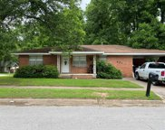 801 A NW, Ardmore image