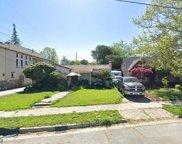 1573 Hill Ave, San Jose image