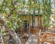 335 Sandia Circle, Munds Park image