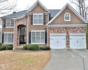 945 Havenstone Walk, Lawrenceville image