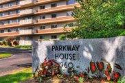 1960 N Parkway Unit #602, Memphis image