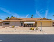 11831 N Sun Valley Drive, Sun City image