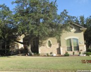9603 French Stone, Helotes image