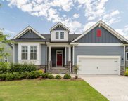 405 Lucky Ribbon Lane, Holly Springs image
