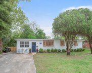 443 SKATE RD, Atlantic Beach image
