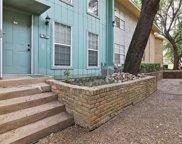 6630 Eastridge Drive Unit 130, Dallas image