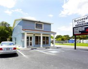 5401 S Dale Mabry Highway, Tampa image