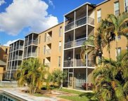 4848 NW 24th Ct Unit 103, Lauderdale Lakes image