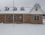 415 Charity Ln, Smithville image