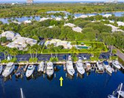 14386 Cypress Island Circle, Palm Beach Gardens image