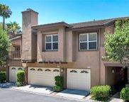 1292   S Country Glen Way, Anaheim Hills image