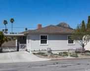 53     Benton Way, San Luis Obispo image
