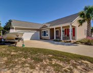 227 Topsail Watch Drive, Hampstead image