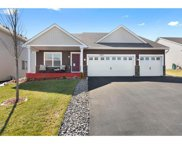 15271 Emory Avenue, Apple Valley image