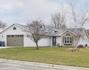 1101 Crestview Dr, Watertown image