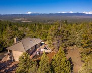 2634 Nw Three Sisters  Drive, Bend image