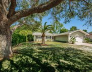 2523 Cypress Bend Drive W, Clearwater image