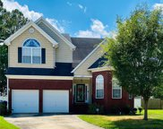 6315 Orchard Cove Court, Northeast Suffolk image