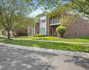 13439 FOREST RIDGE, Sterling Heights image