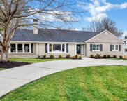 1205 South Mcknight  Road, Richmond Heights image
