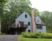 29 Old County  Road, Barkhamsted image