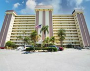 4775 Cove Circle Unit 701, St Petersburg image