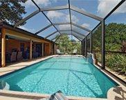 6560 Everglades Blvd N, Naples image