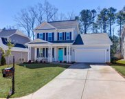 370 Hollow Cove Road, Chapin image