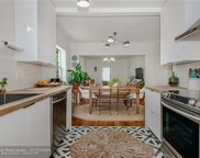 250 NW 40th Ave, Miami image