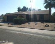 6901 W Windsor Boulevard, Glendale image
