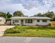 107 Rains Drive, Ponce Inlet image