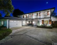 19242 Dunure Place, Porter Ranch image