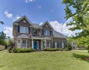 521 Boyd Branch Crossing, Irmo image