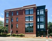 626 N Graham  Street, Charlotte image