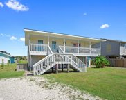 2410 Choctaw Road, Gulf Shores image