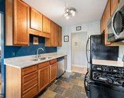3215 Pillsbury Avenue S Unit #105, Minneapolis image