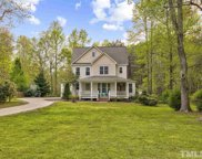1362 Tarboro Road, Youngsville image