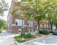 5355 N Winchester Avenue Unit #2, Chicago image