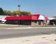 224 E North Avenue, Belton image