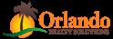 Orlandorealtysolutions.com