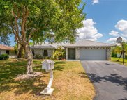 11884 NW 2nd Ct, Coral Springs image