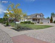 2343 Craycroft Drive, Colorado Springs image