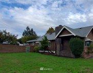 243 S 70th St Tacoma, Tacoma image