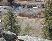 610 Church Creek Drive, South Fork image