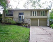 883 Totem Woods  Court, Manchester image