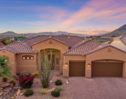 5912 E Sierra Sunset Trail, Cave Creek image